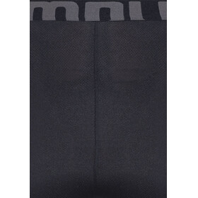 Amplifi Salvo Pant Protector Men black